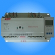 RZMQ2 economic type double power supply automatic switch