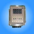 DH48S(JSS48A)时间继电器