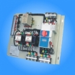 RZCPS(KBO)J控制与保护开关|星三角型