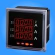 RZMA(Z)194_I(v)三相智能电压电流表