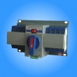 RZMQ1 economic type double power supply automatic switch